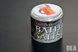 investigator bath salts in ithaca didn u0027t go away they just went