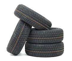 High Tread Used Tires Durango Tires Used Tires Cookeville Tn