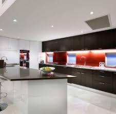 home interior colours home design interior house colour interior design qonser color