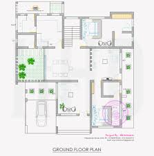 free home plan house plan free floor plan elevation and interior designs