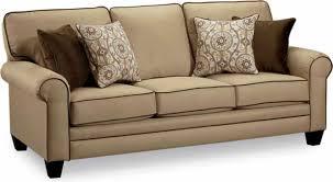 Sofa Design Traditional Sofa Designs With Skirts Traditional - Traditional sofa designs