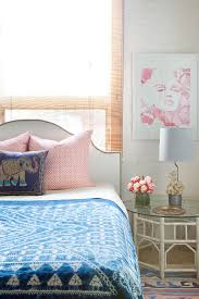 Bedding Like Urban Outfitters Bedding Like Urban Outfitters Bedroom Eclectic With Artwork Bed
