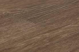 shaw s fair 6 wholesale residential vinyl plank flooring