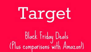 target black friday dvd prices free dvd from fisher price mom for less