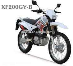 road legal motocross bikes for sale off road dirt bikes for sale off road dirt bikes for sale