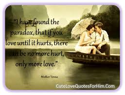 cute couple quotes hd wallpaper cute quotes sayings images page 15