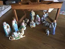 home interior nativity home interior ebay