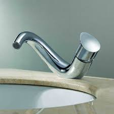 Waterworks Bathroom Fixtures by Faucets Costco