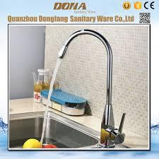 Best Price On Kitchen Faucets Popular Best Kitchen Faucets Buy Cheap Best Kitchen Faucets Lots
