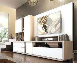 Living Room Cupboard Furniture Design Tv Furniture Design Custom Stand Design In Stands From Furniture
