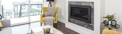 Kingdom Interiors Chilliwack Pair Home Design Chilliwack Bc Ca V2p 1n9