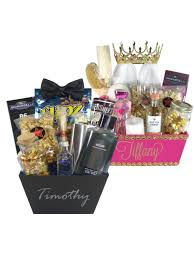 delivery gifts gift baskets array of gifts
