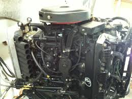 info on mercury serial b169430 page 1 iboats boating forums