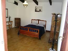 chambre d hote rousset chambres d hôtes les trois chemins chambre d hôtes rousset les vignes