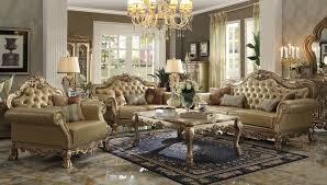 classic sofa set modern sofa set sectional sofa set mississauga
