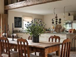 interior home decor ideas southern home decor trends styles southern living