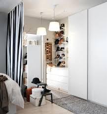 wohnideen fr kleine schlafzimmer uncategorized tolles ikea wohnideen kleine zimmer und funvit