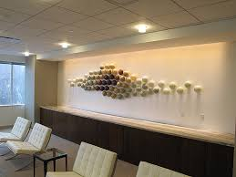 contemporary wall contemporary wall sculpture glass modern contemporary wall