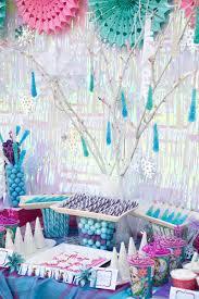 frozen party supplies kara s party ideas disney s frozen themed birthday party supplies