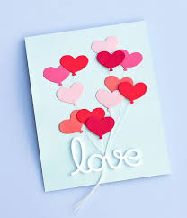 cool valentines cards to make best 25 love cards ideas on pinterest funny boyfriend gifts