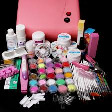 compare prices on nail art kits online shopping buy low price