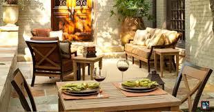 summer classics furniture patio and hearth shop