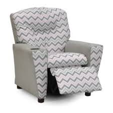 Youth Recliner Chairs Most Popular Chairs For 2018 Houzz