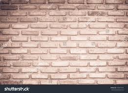 black and white brick wall texture background wall texture save to a lightbox