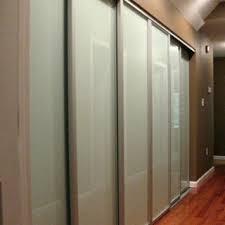 triple sliding closet doors peytonmeyer net