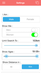 buy location based dating ios and android chupamobile com