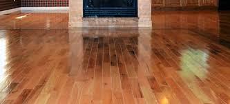 hardwood flooring basto flooring