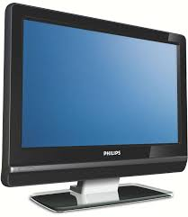 widescreen flat tv 23pfl5522d 05 philips