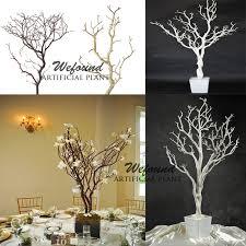 tree centerpiece wedding centerpiece wedding decoration tree wedding table tree