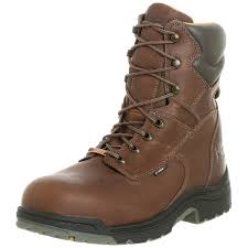 amazon com timberland pro men u0027s 47019 titan 8
