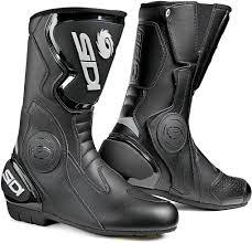 waterproof cruiser motorcycle boots sidi strada rain motorcycle boots waterproof buy cheap fc moto