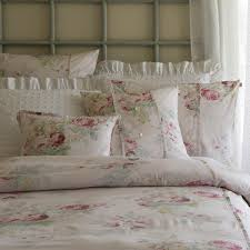 Laura Ashley Twin Comforter Sets Appealing Laura Ashley Shabby Chic Bedding 46 With Additional