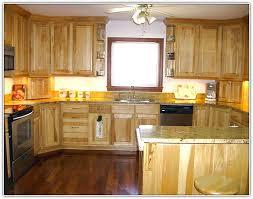 home depot kitchen furniture hickory kitchen cabinets home depot hickory kitchen cabinets home