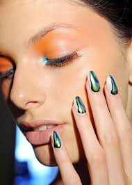 70 best nail art images on pinterest make up nail art and enamels