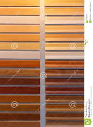 wood paint wood paint colours stock image image of plank paint 42282341