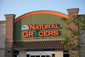 Natural Grocers Vitamin Cottage by Natural Grocers Sponsors Fundraiser For Organic Farmers Association