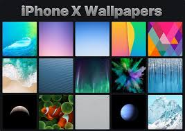 apple update wallpaper 29 classic ios wallpapers for iphone x you should download ep 3