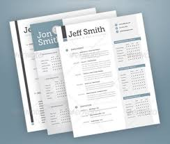 cheap academic essay writer websites uk ks2 maths revision