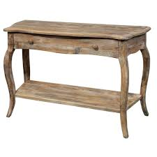 X Console Table Furniture Captivating Distressed Black Rustic Console Table