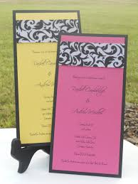 Bridal Shower Ideas by Bridal Shower Invitation Ideas Plumegiant Com