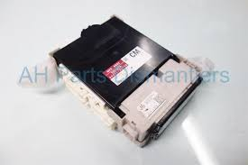 2013 lexus es300h youtube buy 350 2013 lexus es300h dash fuse box w multiplex unit 82730