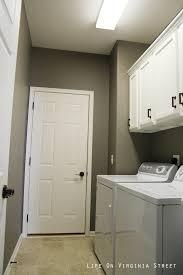 Laundry Room Vanity Cabinet by Best Laundry Room Lighting Creeksideyarns Com