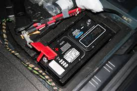 bmw 520i battery location diy 2008 e60 m5 battery replacement bmw m5 forum and m6 forums