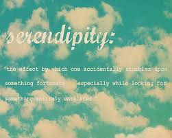 Serendipity Love Quotes by Quotes About Serendipity 108 Quotes