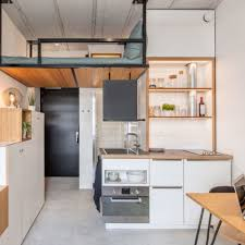 kitchen cabinets in small spaces small kitchen ideas 10 space saving solutions to try curbed