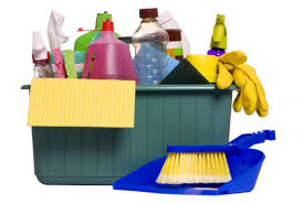 cleaning kitchen top 10 must have kitchen cleaning tools clean house master